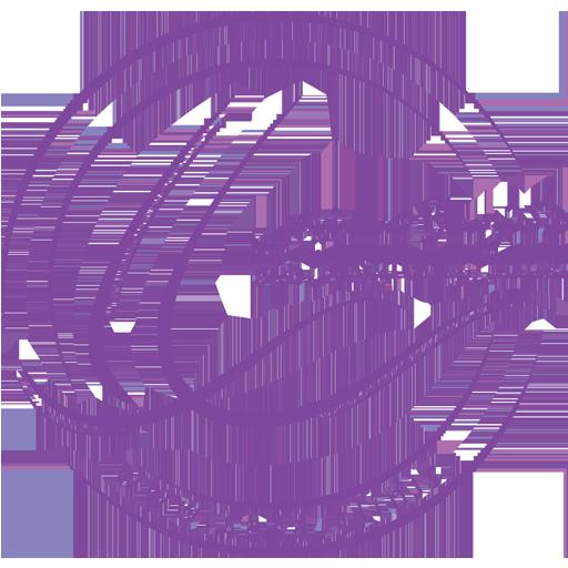 بهترین متخصص پوست تبریز